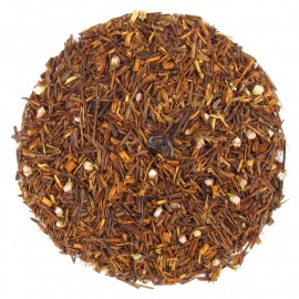 Rooibos Cereza Dulce
