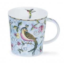 Mug Avalon Bird