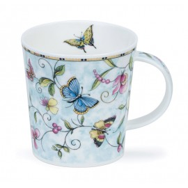 Mug Avalon Butterfly