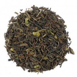 Earl Grey Royal